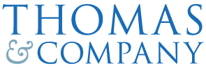Thomas & Company